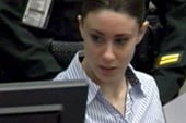 Verdict reached in Casey Anthony trial