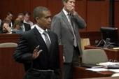 Authorities prep for Zimmerman's release