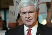NBC News: Gingrich 'projected winner' of S...