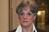 Schwartz: Fiscal bill is bipartisan,...