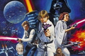 'Star Wars' deleted scenes to be released