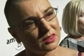Sinead O'Connor's 16-day marriage