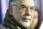 Coppola regrets 'Godfather' sequels