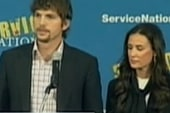 Demi Moore, Ashton Kutcher to divorce