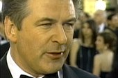Alec Baldwin drops out of Emmy show
