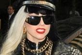 Former assistant sues Lady Gaga