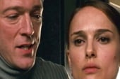 'Black Swan' interns sue movie studio