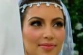 Kim's mom: 'Marriage not a sham'