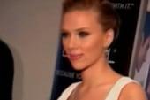 Scoop: FBI investigating Johansson photos