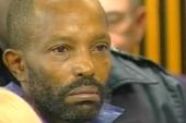 Judge rules Ohio serial killer deserves death