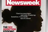 Digital era fueling sex addiction epidemic?