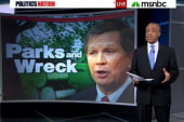 Kasich approves fracking in Ohio's public...