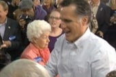 Will Bain sink Romney's campaign?