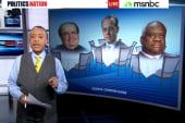SCOTUS faces conflict of interest over...