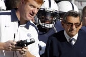 Inside the Penn State investigation