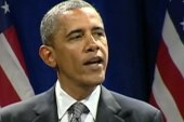 Obama turns focus to income inequality