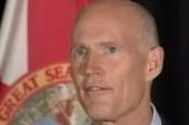 Sharpton: Gov. Scott needs a refresher on...