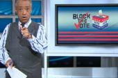 Preventing voter suppression