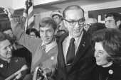 Is Jesse Helms the future of the GOP?