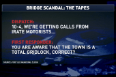 Bridgegate 911 calls released