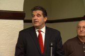 Fort Lee mayor alleges political retribution
