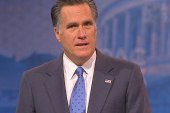 At CPAC, GOP ignores effects of severe...