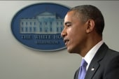 Obama and the 'Doctor Do-Littles'