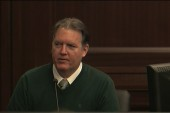 New details on Michael Dunn retrial