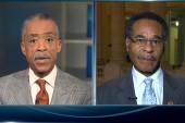 Diagnosing Obamacare myths