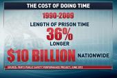 America gets smart on crime