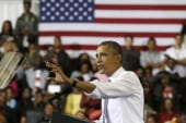 Obama takes stand against GOP targeting ACA