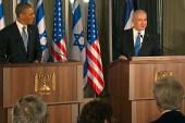 Obama visits Israel, proves old GOP...