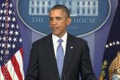 The government shutdown draws closer
