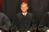 Supreme Court guts Voting Rights Act