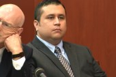 Opening statements in George Zimmerman trial