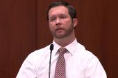 Week one of testimony in Zimmerman trial...