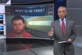 Still no arrests in Trayvon Martin case...