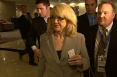 What's taking Gov. Brewer so long?