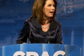 What Bachmann's departure means for the...