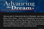 Advancing the Dream on PoliticsNation