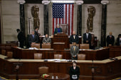 'Do nothing' Congress poised to do even less
