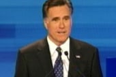 Romney, Gingrich haunted by past positions