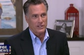 Romney's back – but is the GOP ready to...