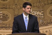 Paul Ryan fails the Pinocchio test