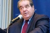 How do you solve a problem like Scalia?