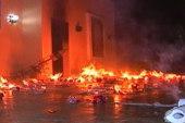 Benghazi hoax debunked
