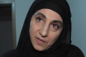 Boston bomber linked to triple murder