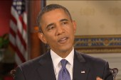 Dems encourage Obama to pursue diplomatic...