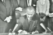 Voting Rights Act turns 48