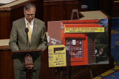 House cuts nearly $40 billion from food...